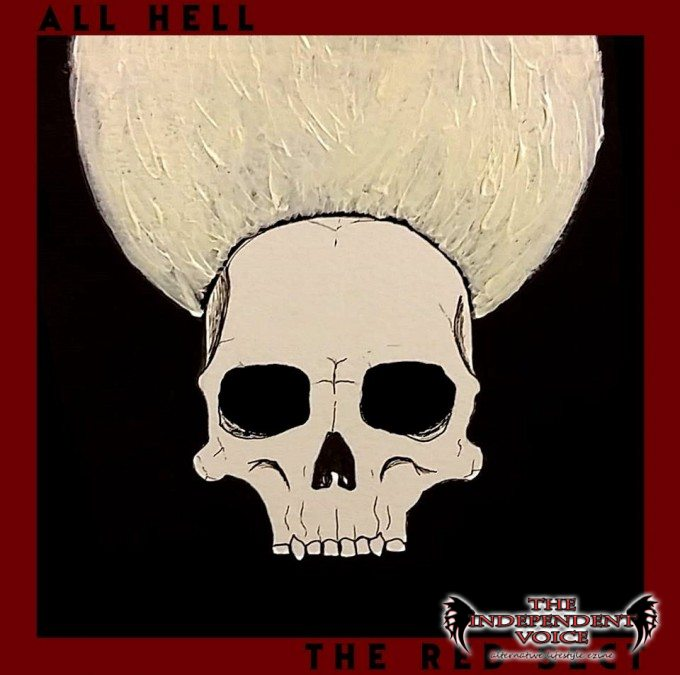 ALL HELL