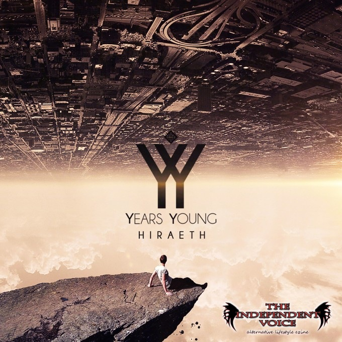 Years Young Album