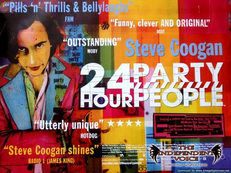 24_Hour_Party_People_quad_poster