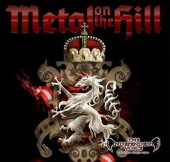 Metal On The Hill