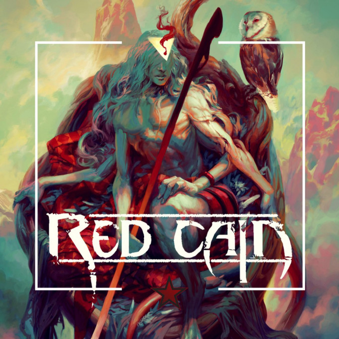 red-cain2