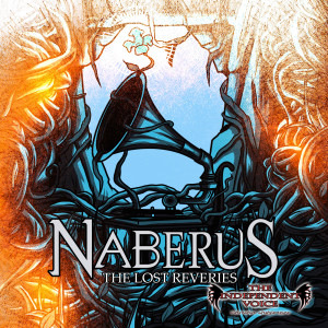 Naberus The Lost Reveries