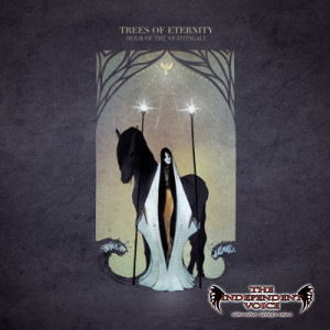 trees_of_eternity_cover