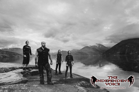 rsz_wolfheart_promo_picture_small_size