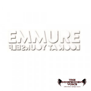 Emmure_Look_at_Yourself