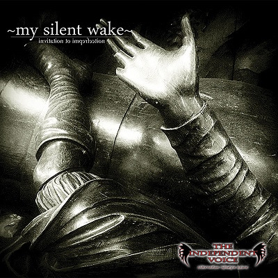 my-silent-wake-invitation-to-imperfection