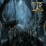 """Tyr launch video for new single, """"Sunset Shore"""""""