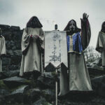 MEPHORASH set release date for new SHADOW RECORDS album; reveal first track