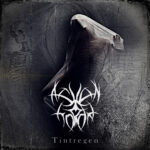 """Ashen Horde to release """"Tintregen"""" EP on December 15th   Pre-order available"""