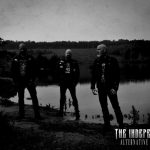 Interview with Rituals of the Dead Hand
