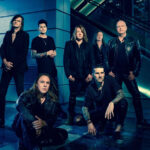 """HELLOWEEN - release new single and lyric video for """"Fear Of The Fallen"""""""