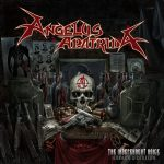 """ANGELUS APATRIDA – Release new video for """"Indoctrinate"""" off upcoming self-titled album!"""