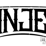 """JINJER Release Hard-Hitting Live Video For """"Sit Stay Roll Over"""""""