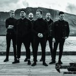 UNE MISÈRE | Band release third part of  Iceland: Beauty in Misery Documentary