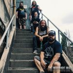 Interview with The Plague