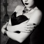 Interview with Lilith Bathory