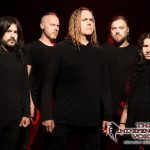 Cattle Decapitation - Interview with Travis Ryan