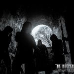 Interview with Five The Hierophant