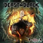 BEAST IN BLACK | BAND DISCUSS NEW TRACKS IN SECOND TRACK BY TRACK TRAILER
