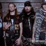 ANCIENT VVISDOM To Release 'A Godlike Inferno - 10th Anniversary Edition', And Share In-Depth Video Documentary