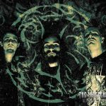 Interview with Unflesh