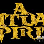 Interview with A Ritual Spirit