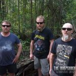 Interview with Age of Emergence