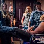"""BLACKTOP MOJO Release Official Music Video for """"Prodigal"""""""