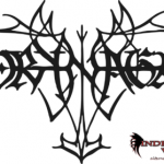 """BORKNAGAR release first single """"The Fire That Burns"""" taken from new album """"True North"""""""