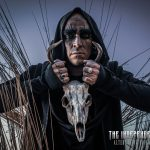 """CVLT OF THE SVN Unleashes """"Hellbound"""" Video From Upcoming Album!"""