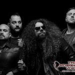 """COHEED AND CAMBRIA SHARE """"TOYS"""" OFFICIAL VIDEO"""