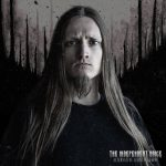 Interview with Carl Stjärnlov of Diabolical on making art and merchandise for charity!