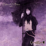 Children Of Bodom Unleash Lyric Video For Their Second Single - The Road