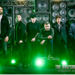 CELEBRATING THEIR 25th YEAR AS A BAND… DROPKICK MURPHYS ANNOUNCEBIGGEST UK & IRISH TOUR OF THEIR CAREERFOR FEBRUARY 2022