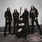 """FIRESPAWN to Release New Album """"Abominate"""" on 07 June 2019"""
