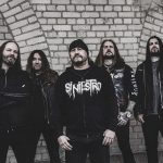 """FIRESPAWN release second single """"The Hunter"""" from upcoming album """"Abominate"""""""