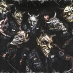 MUSHROOMHEAD - Signs Worldwide Record Deal With Napalm Records!