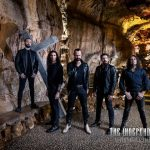 MOONSPELL Reveals Final Single and Music Video from New Album Hermitage!