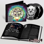 BMG & MOTÖRHEAD EMBARK ON EXCITING LEGACY JOURNEY
