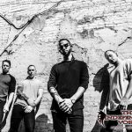 FALLUJAH | DEBUTS CRUSHING NEW TRACK 'DOPAMINE' FROM UPCOMING RECORD!