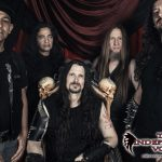 POSSESSED RELEASE THIRD PART OF THEIR DEATH METAL DOCUMENTARY SERIES