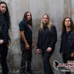 SANCTUARY Reveal Future Plans In New Video