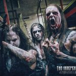 SUFFOCATION + BELPHEGOR | announce new London show date for 2022