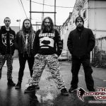 SOULFLY'S Max discusses working with Navajo tribe on new album
