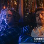 THE DRIVER ERA - release stunning new video for 'Take Me Away'