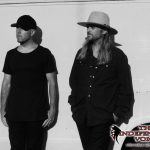 """THE FEDERAL EMPIRE RELEASE NEW TRACK & VIDEO """"GOOD MAN"""""""