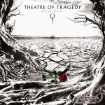 Theatre of tragedy - Remixed - album review