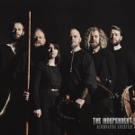 """WARDRUNA RELEASE NEW SONG & LYRIC VIDEO FOR """"SKUGGE"""" ON 22ND JANUARY"""