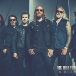 """DARK TRANQUILLITY Release """"Identical To None"""" From New Album """"Moment"""""""
