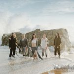 """VISIONS OF ATLANTIS Releases Acoustic Video """"Nothing Lasts Forever"""""""